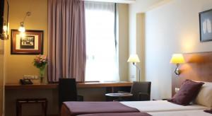 Evenia Hotel Barcelona