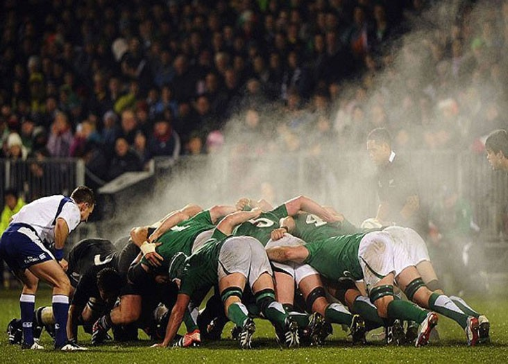 rugby-slider