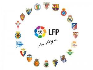 la-liga-logo1