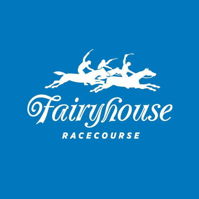 Sunday- 12:30 Fairyhouse Races Coach Service '20