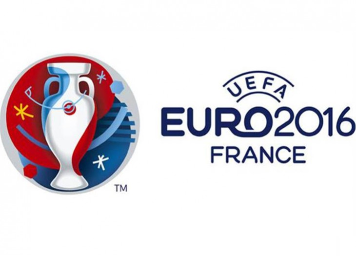 Slider Euro2016