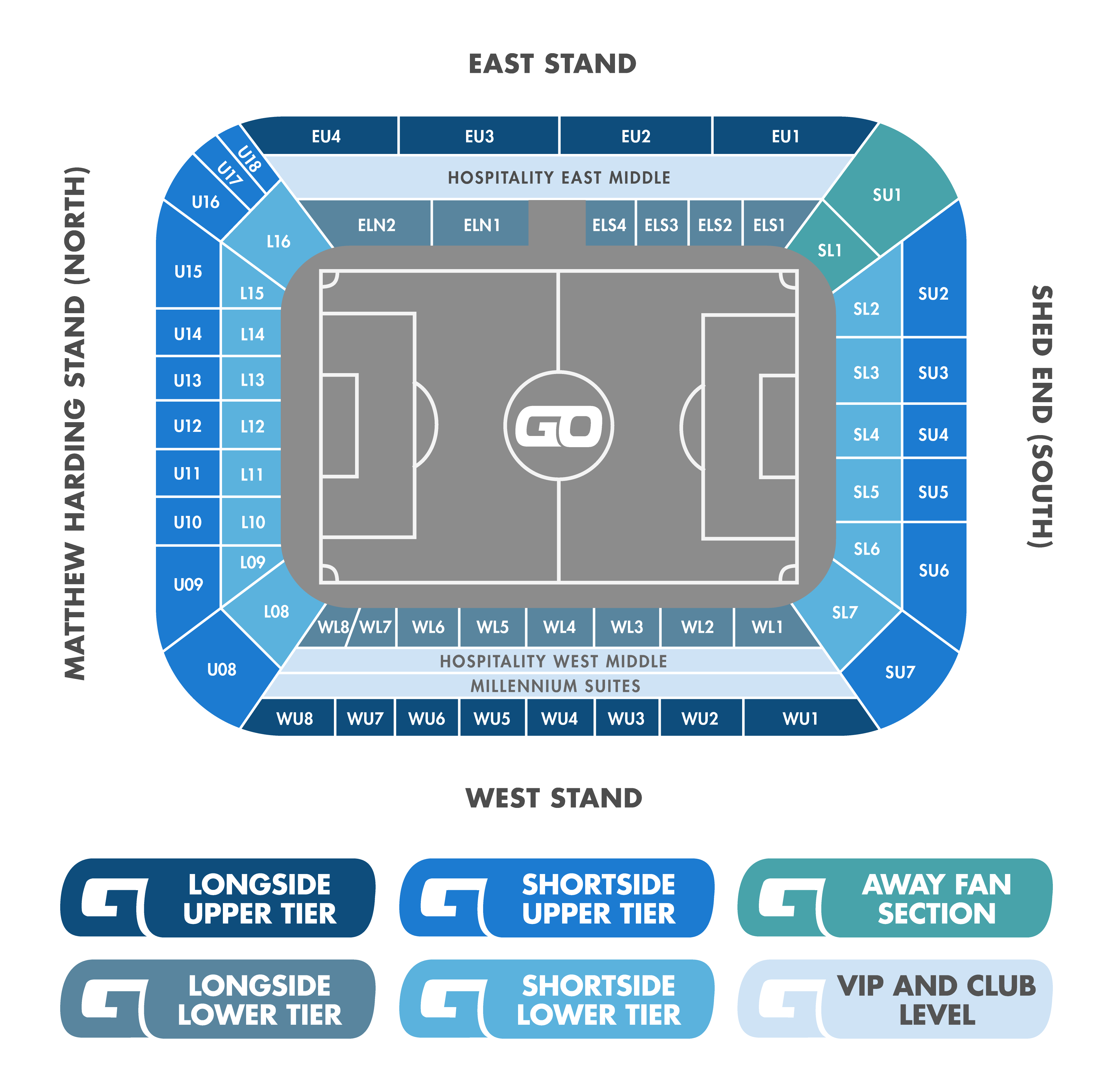 map my walk free with Chelsea Match Ticket Packages on Motherstwo also 9929858074 in addition 2798332358 additionally Chelsea Match Ticket Packages together with 4377898467.