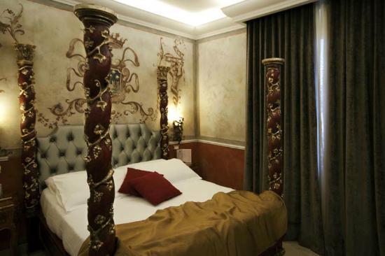 hotel-veneto