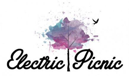 Electric-Picnic-2015