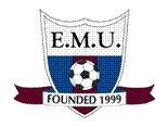 East Meath United - Manchester