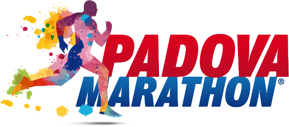 Padova Marathon 3 Nights/4 Days