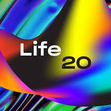 Life Festival '20 Return Bus Service- Sat 10:30